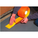 Heavy Duty Line Marking Tape