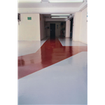 Epoxy Gloss Coat Anti Bacterial Grade
