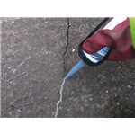 Flexible Crack Sealant