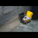 Concrex Mortier Plinthe