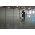 Cold Set Floor Coating