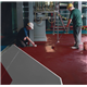 Slip Resistant Concrete Floor Paint