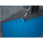 Anti-Slip Traffic Paint