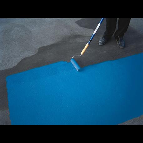 Anti-Slip Traffic Paint