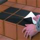 Surestep Tiles