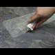 Safety Tape Edge Sealer