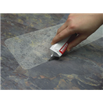 Safety Tape Edge Sealer