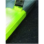 High Visibility Paint